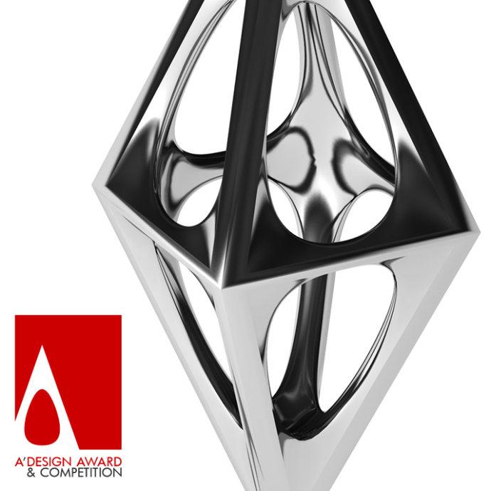 2018竞赛征集(13)2018意大利<wbr>A'Design<wbr>Award<wbr>国际设计奖